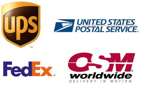 shipping-partners