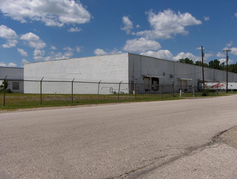 Toledo_Warehouse_South_Ave.jpg